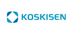 https://maderasmedina.com/wp-content/uploads/2021/01/koskisen.png