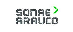 https://maderasmedina.com/wp-content/uploads/2021/01/sonae.png
