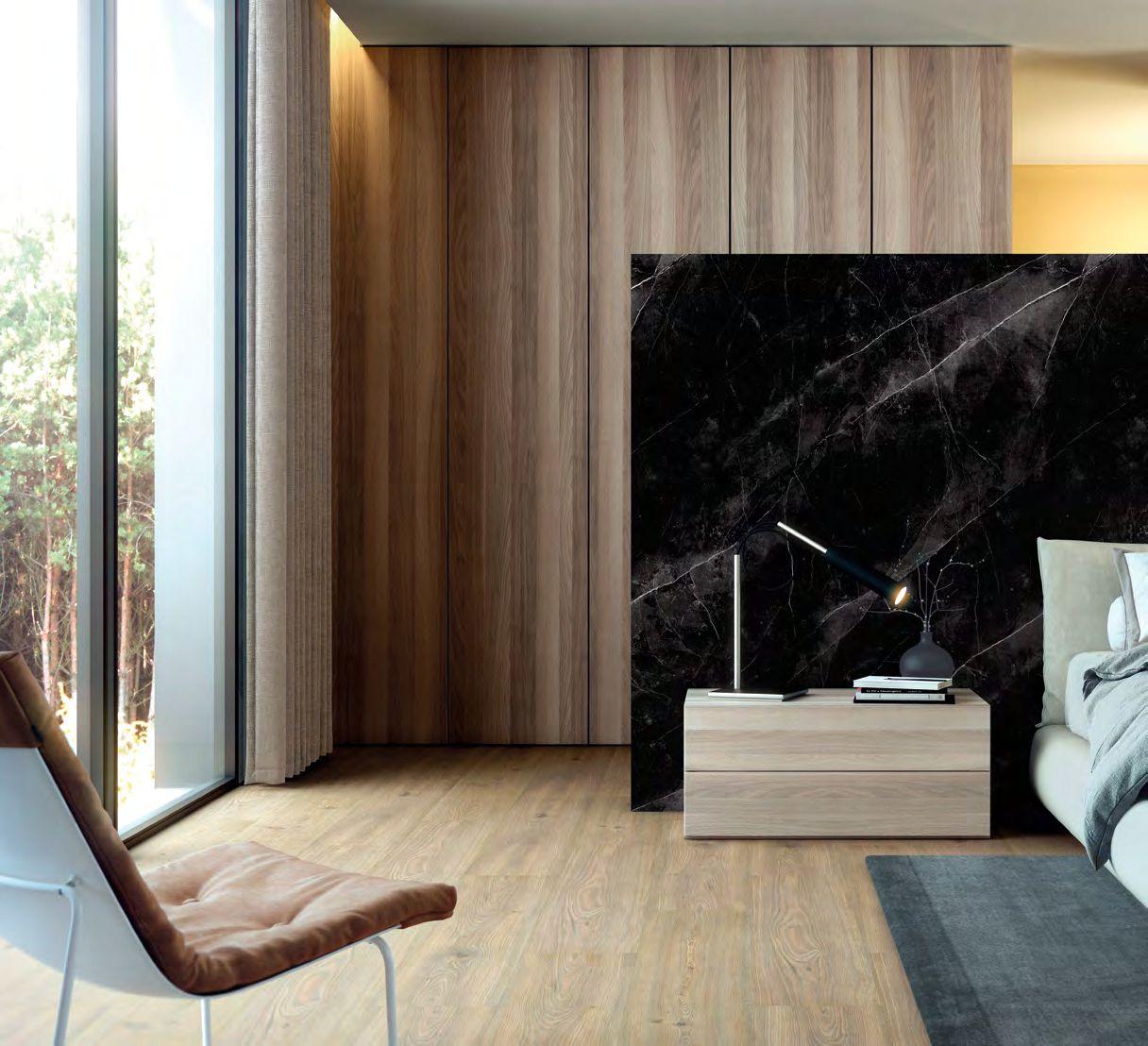 https://maderasmedina.com/wp-content/uploads/2021/03/HOTEL_img141.jpg