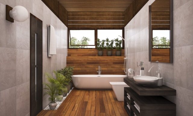 maderas-lavabos-banos